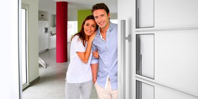 actual haust ren einstellen mattenwereld. Black Bedroom Furniture Sets. Home Design Ideas