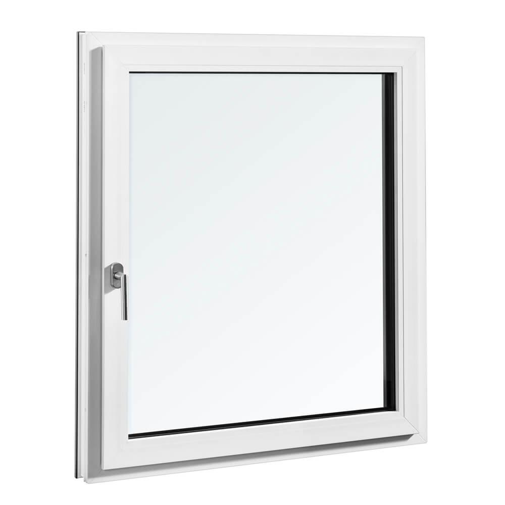 Fenster 100x100 fenster 100x100 with fenster 100x100 for Fenster 100x100