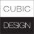 Symbol Cubic Design